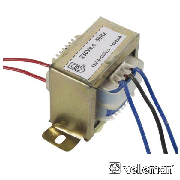 Transformador loja curto electrnica som - Transformador 220v a 12v ...