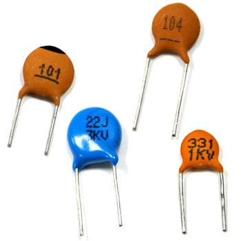 Conhecendo componentes eletronicos Condensadores%20ceramicos